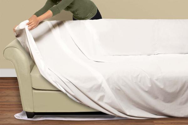 Furnituresafe Furniture Encasement Mattress Safe