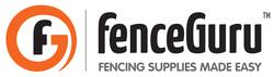 Fence Guru