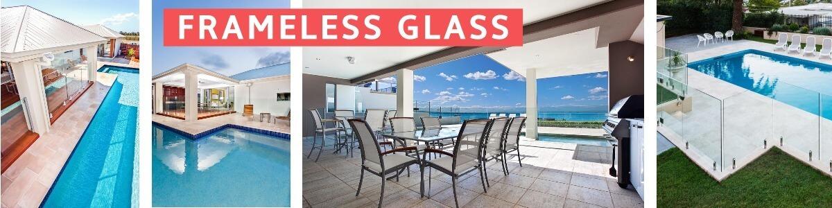 framelesspoolglass-sm-.jpg
