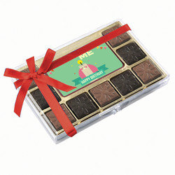 Blow Me Chocolate Indulgence Box