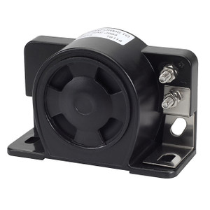 Magnadyne BU-2000A-24V | 112 dB Waterproof Backup Warning Siren - 3/4 View