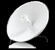 5Ghz PowerBeam ac 25dBi 400mm US
