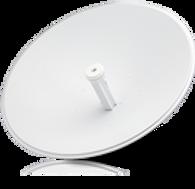 5Ghz PowerBeam ac 29dBi 620mm US