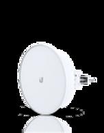 5Ghz PowerBeam ac ISO 22dBi 300mm US