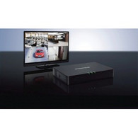 Grandstream Networks GVR3552 16 Ch. HD or 8 Ch. FHD NVR