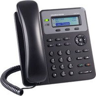 Grandstream Networks GXP1610 Small Business Single line IP Phone