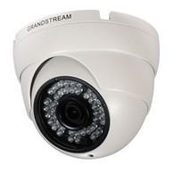 Grandstream Networks GXV3610_FHD 3.1MP Day/Night Fixed Dome HD Cam
