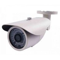 Grandstream Networks GXV3672-FHD-36 3.1MP w/IR night recording 3.6mm lens
