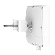 LigoWave LigoDLB2-14 2.4GHz Outdoor CPE MIMO 14dBi antenna