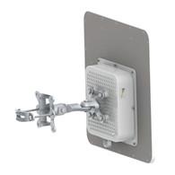 LigoWave DLB-MACH-5 5GHz Outdoor 802.11n MIMO 23dBi Antenna