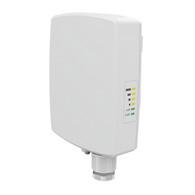 LigoWave LigoDLB5-15B 5GHz Outdoor CPE, MIMO, 15dBi antenna