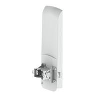 LigoWave LigoDLB5-90 5GHz Outdoor AP, MIMO, 18dBi 90° Int Sec