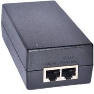 LigoWave POE-MPPTP 802.3AF 48V High Power PoE