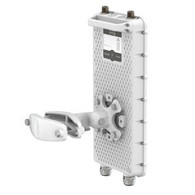 LigoWave LigoBase 5-N 5GHz 11ac MIMO Base N Connectors