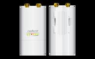 Ubiquiti RocketM5-US 802.11N MIMO 5 GHz Rocket AP US