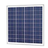 60 Watt 12 Volt Solar Panel