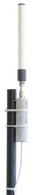 Mikrotik Groove-5Hn 400MHz Atheros 32MB 5GHz 802.11a/n Lvl3