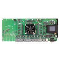 CCR1016-12G Gx16 CPU 2GB 12xGbit LAN L6 no case
