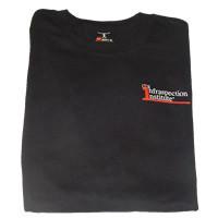 Infraspection Tee Shirt