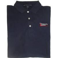 Infraspection Polo Shirt