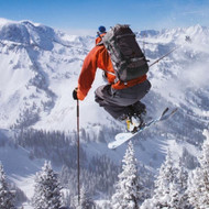 The Mountain wants to send you to the mountains!  Enter to Win
