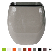 Athena Floor and Table Planter