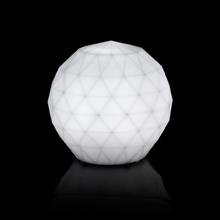Vases Accent Lamp - 8W LED