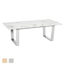 Atlas Coffee Table