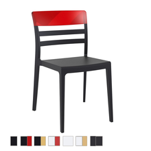 Moon Dining Chair (Set of 2)