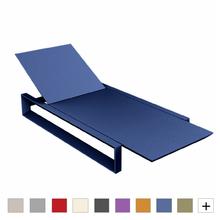 Frame Sun Chaise
