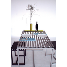 UU27 Table