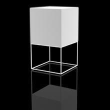 Vela Cube Lamp