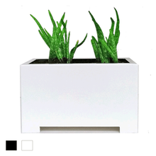 Alora Rectangle Planter