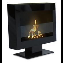 Tribeca II Fireplace