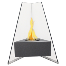 Manhattan Tabletop Fireplace