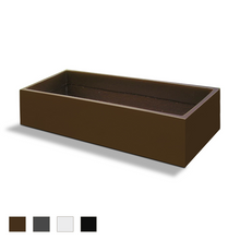 Reade Tabletop Planter