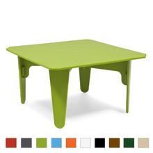 BB02 Kids Table