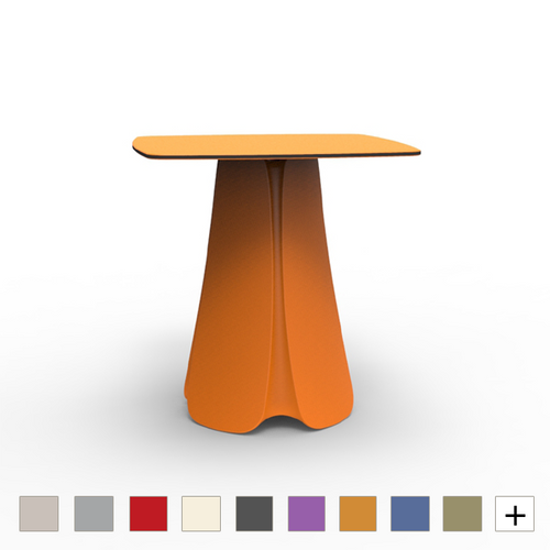 Pezzettina Table