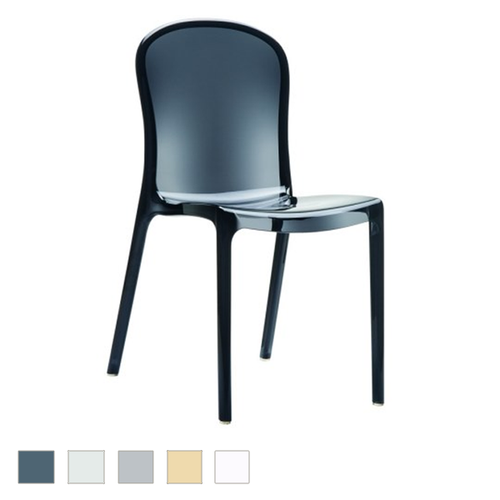 Victoria Dining Chair (Set of 2)