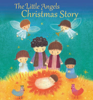 The Little Angels Christmas Story