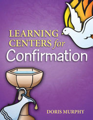 [Learning Centers series] Learning Centers for Confirmation