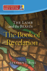 [Threshold Bible Study series] The Book of Revelation