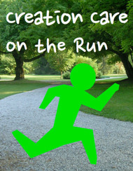 [Creation Care Kids] Creation Care on the Run - 2 Handouts for Busy Parents (eResource)