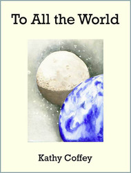 To All the World (eResource): A Retreat for Catechists