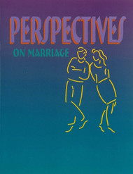 Perspectives on Marriage Ecumenical Edition