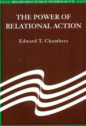 The Power of Relational Action (Booklet)