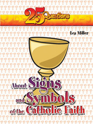 [25 Questions series] 25 Questions about Signs and Symbols
