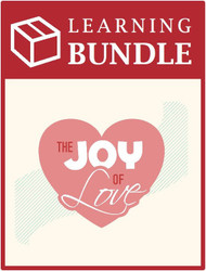 Joy of Love Learning Bundle (eResource)