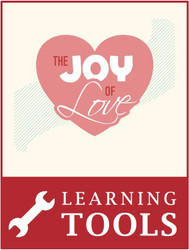 Joy of Love Learning Tools (eResource)