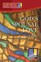 [Threshold Bible Study series] God's Spousal Love